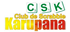 Club de Scrabble� Karupana